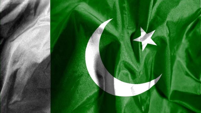 Sobrinho do PM paquistanês procurado por ataque a hospital