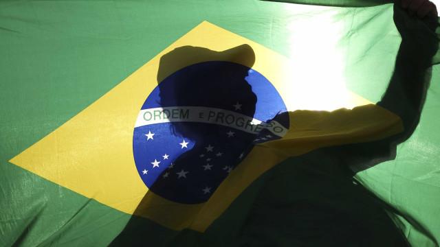 Baixo crescimento e pressão inflacionária desafiam o Brasil