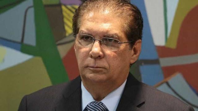STF arquiva ação penal contra senador Jader Barbalho
