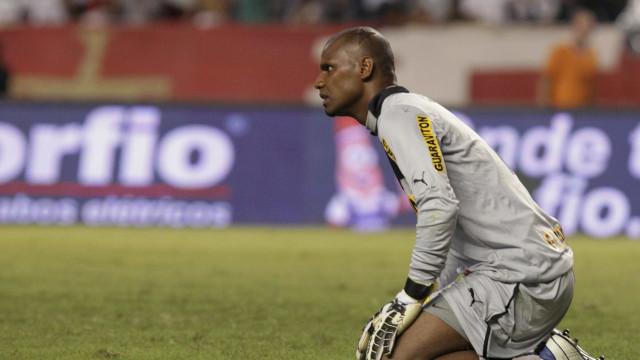 Bahia bate Botafogo por 1 a 0 em Salvador