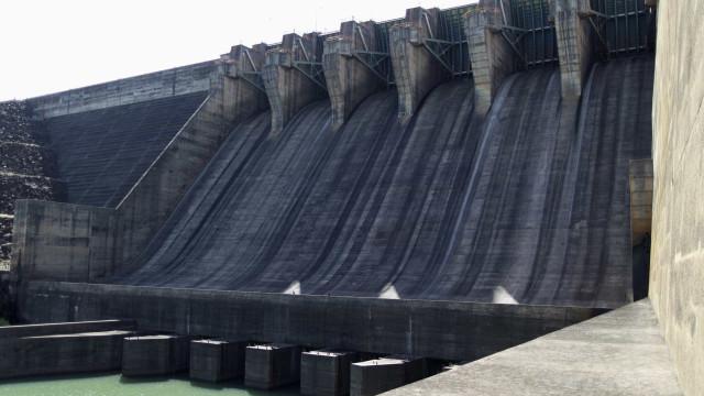 MPE segura licença para barragem no rio Piracicaba