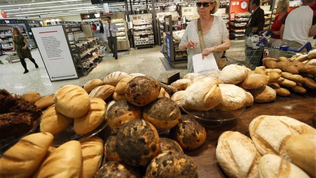 FAO prevê volatilidade de preços de alimentos