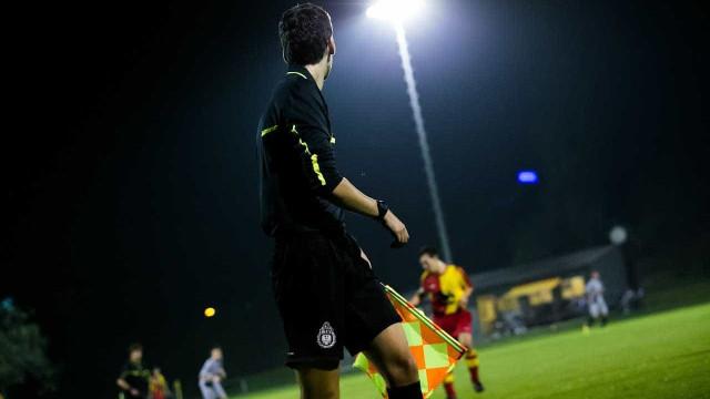 Segunda divisão italiana terá cartão verde para incentivar fair play