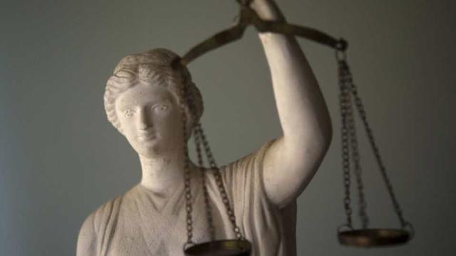 Lei Maria da Penha é pouco usada em casos de assassinato