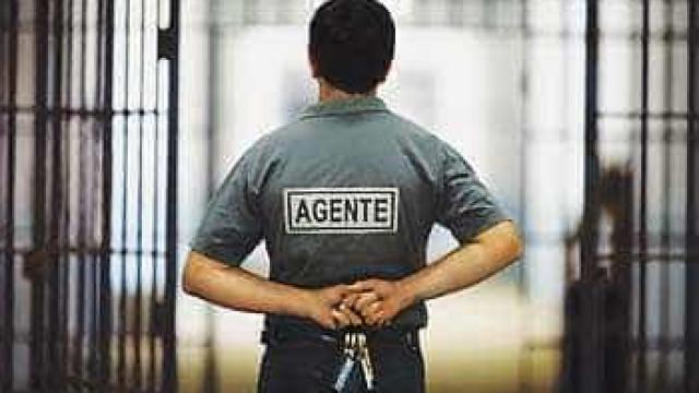 ONU fará vistorias de surpresa em prisões e delegacias no Brasil