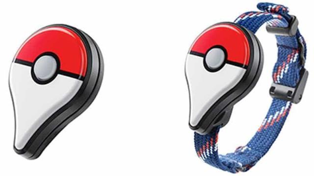 Pokémons já poderão ser capturados no mundo real em 2016
