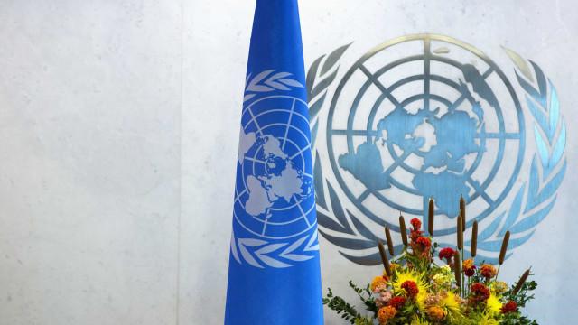 ONU aprova resolução regulando processos de renegociação de dívidas externas