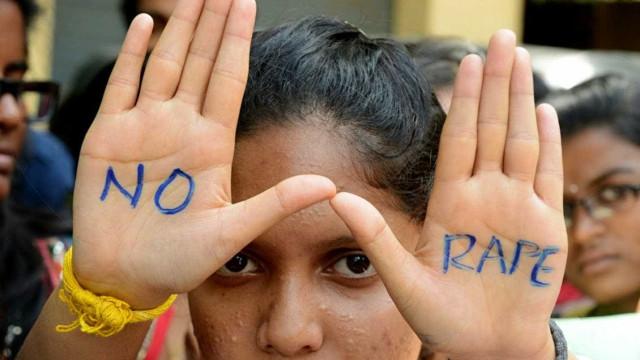 Campanha contra violência sexual é lançada em São Paulo