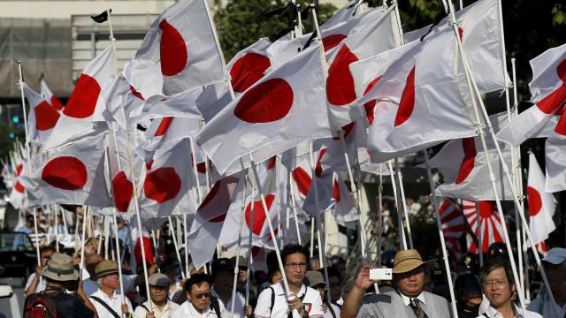 Japão aciona OMC contra política de incentivos fiscais do Brasil