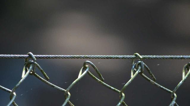 Audiência de custódia revela indício de tortura em 277 casos de prisões