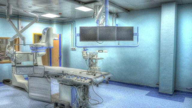 Inca completa 500 cirurgias de câncer com uso de robô desde 2012