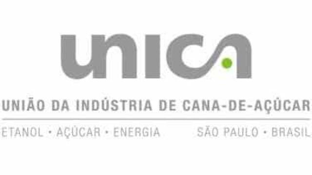 Crise não prejudica conversas com governo sobre setor, diz Única