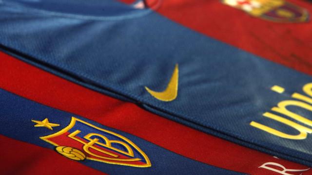 Barcelona pegará campeão asiático ou mexicano no Mundial