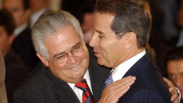 'Assumo a responsabilidade', diz Pedro Corrêa a juiz da Lava Jato