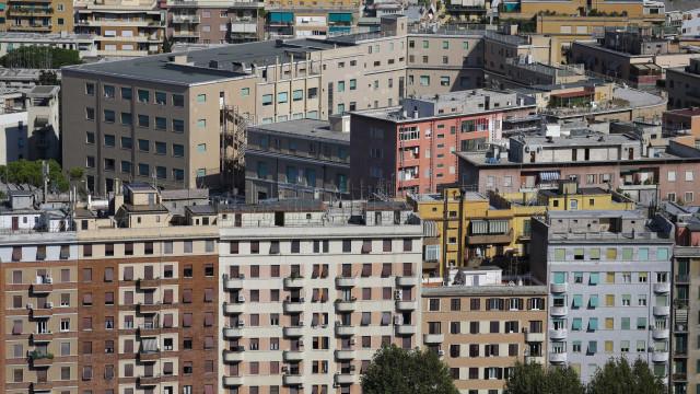 Edificações brasileiras terão selo de eficiência energética