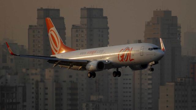 Avião desaparecido já teve problema na asa mas era seguro
