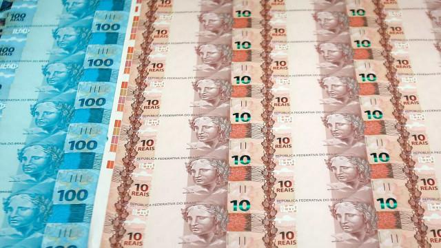 Empréstimos do BNDES custam R$ 184 bilhões à União