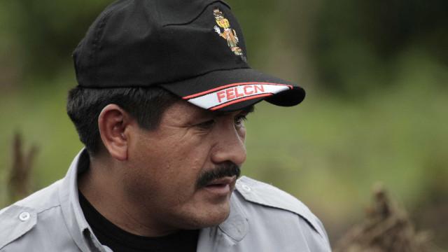 Bolívia denuncia presença de aviões de espionagem no seu espaço aéreo