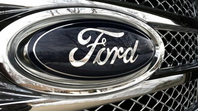 Greve na Ford acaba após acordo de reversão de demissões