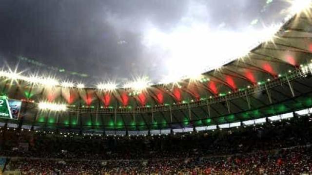 Estação Multimodal do Maracanã será entregue até a Copa