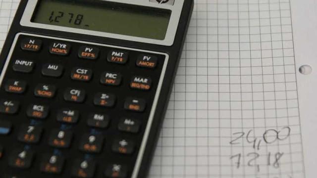 Força Sindical e ACSP criticam manutenção taxa Selic
