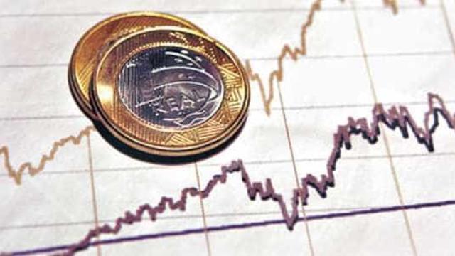 Empresas têm até sexta-feira para negociar dívidas do Refis da Crise