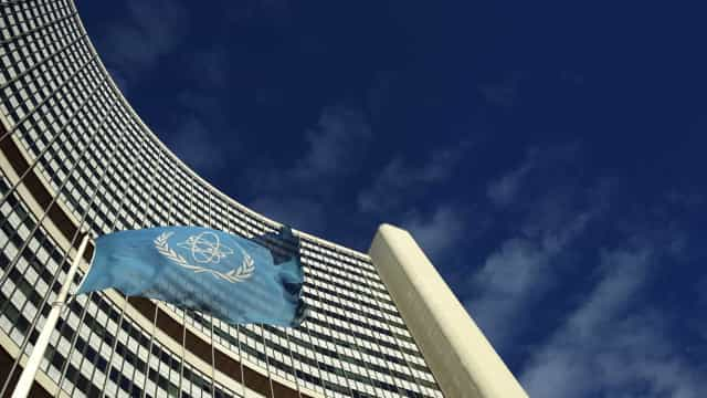 Decisão do Brasil de não se recandidatar à ONU é criticada