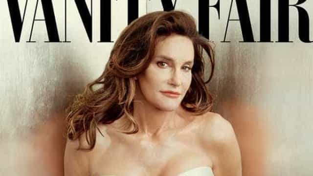 Fantasia de Caitlyn Jenner vende mais que a de Frozen