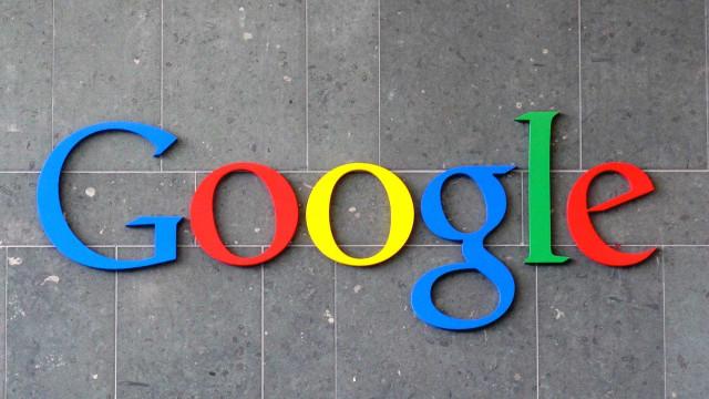 Google vai lançar 20 mil balões para aprimorar acesso à internet