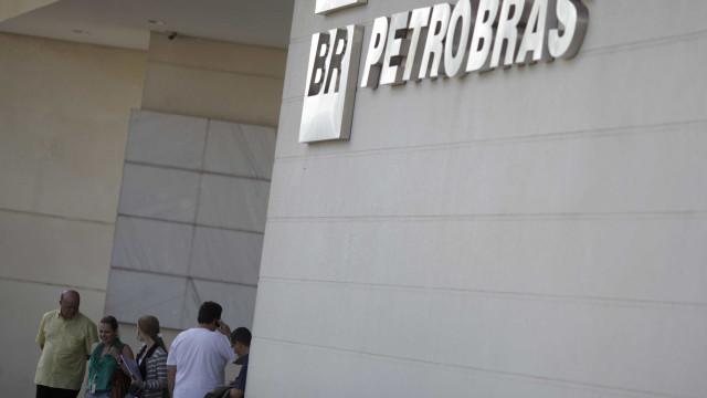 Petrobras é condenada a pagar R$ 6 milhões por vazamento