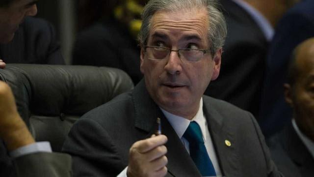 PSOL acusa Cunha de censurar sessão em homenagem ao partido