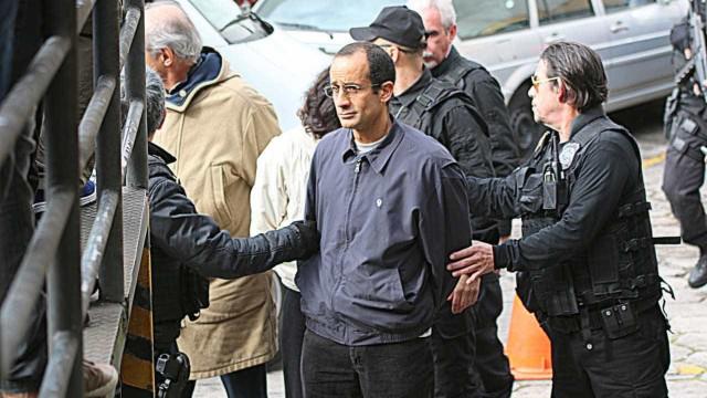 Defesa de Odebrecht acredita que Moro irá revogar ordem de prisão