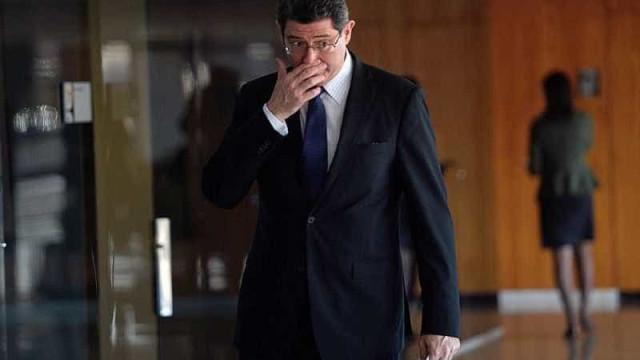 Reforma do PIS e da Cofins pode ser antecipada, diz ministro