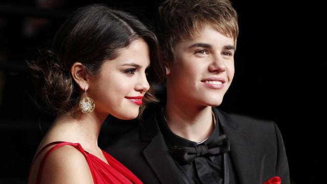 Justin Bieber admite que ainda ama Selena Gomez