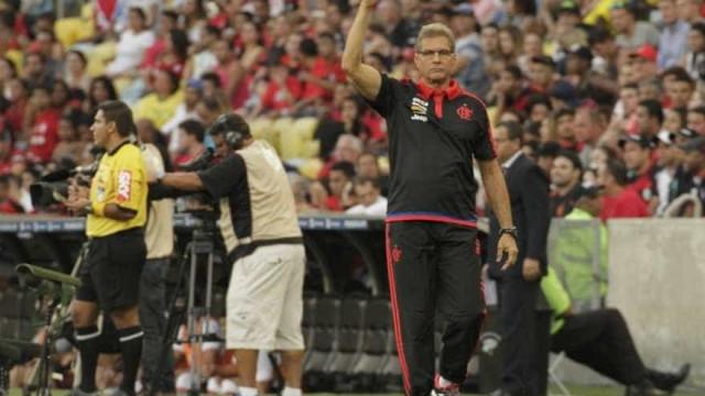 Em má fase, Flamengo recebe o Goiás no Maracanã neste domingo