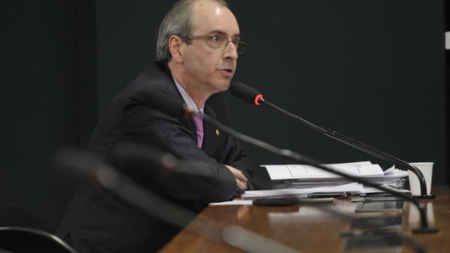 CPI para investigar Funai e Incra será instalada nesta semana, diz Cunha