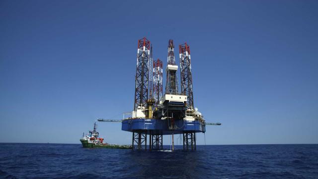 Petróleo no mar sergipano podem revolucionar economia do estado
