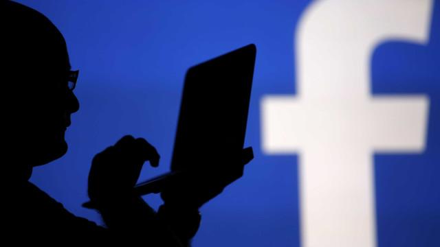 PT prepara cartilha para atuação em redes sociais