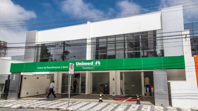 Unimed Paulistana bancou safári para 138 pessoas na África do Sul