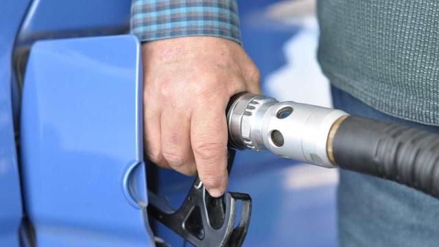 Preço do etanol cai em 4 Estados, sobe em 21 e no DF e fica estável no AP