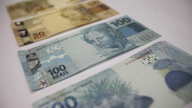 Receita libera consulta a último lote de restituição do IR 2014