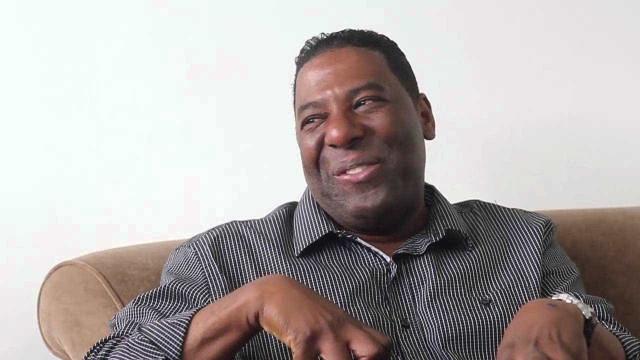TRE-SP cassa mandato do vereador Netinho de Paula