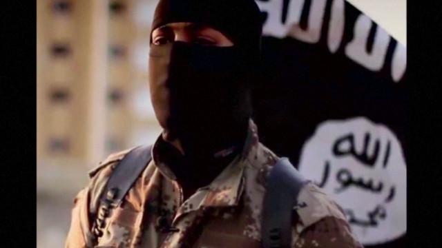Empresa americana protege o Estado Islâmico, afirmam hackers