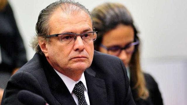 """""""Muita gente recebia"""", diz ex-gerente da Petrobras sobre propinas"""