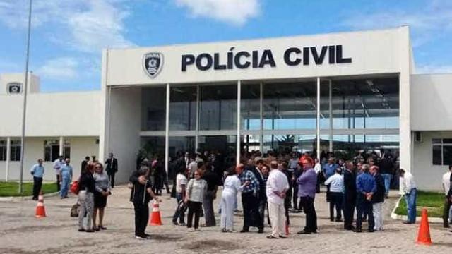 Homem é morto com mais de 10 tiros e tem orelha decepada na Paraíba