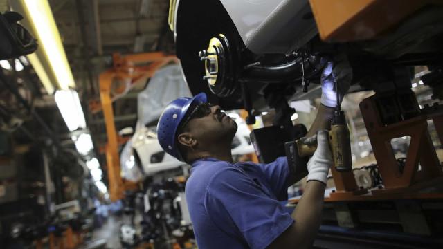 Falta de mão de obra qualificada no Brasil se agrava