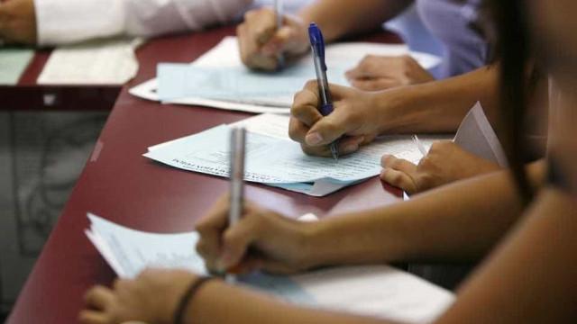 Três escolas entram na lista de desempenho do Enem 2012