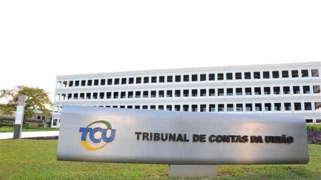 Acerto de contas para corrigir pedaladas exigirá redução da meta fiscal de 2015
