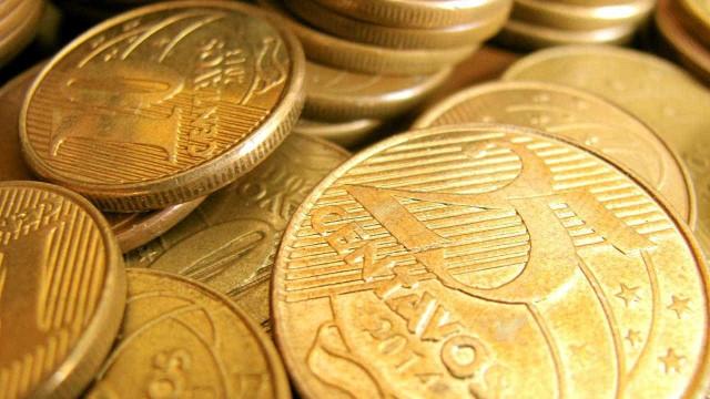 Balança tem superávit de US$ 102 milhões na quarta semana de outubro
