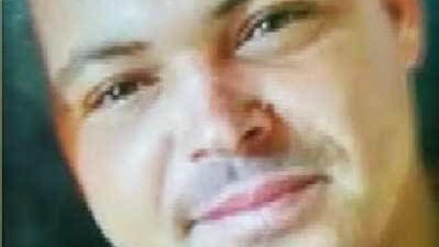 Homem é espancado por vizinhos após estuprar sobrinha de três anos